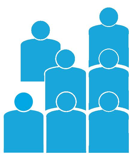 Logo-Foerderverein_einfarbig