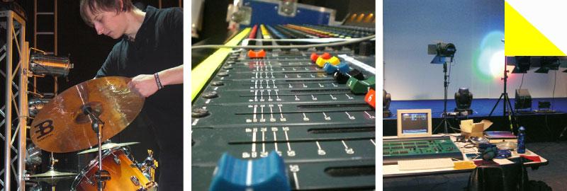Header-Elektrotechnik