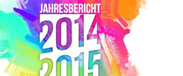 Jahresbericht_Titel