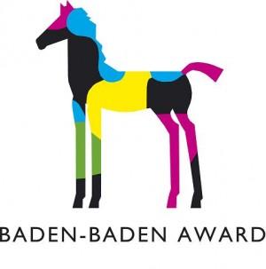 baden-baden_award