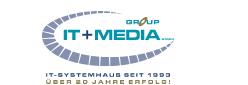 it_media_logo