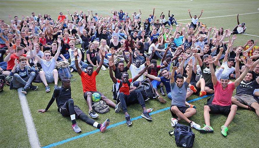 2017_06_30_Fußballturnier_Schule_ohne-Rassismus