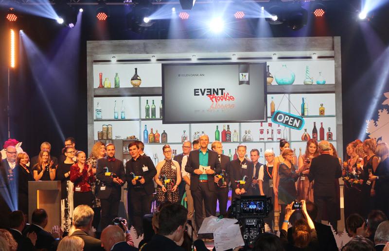 2017_Baden-Baden-Award-(002)