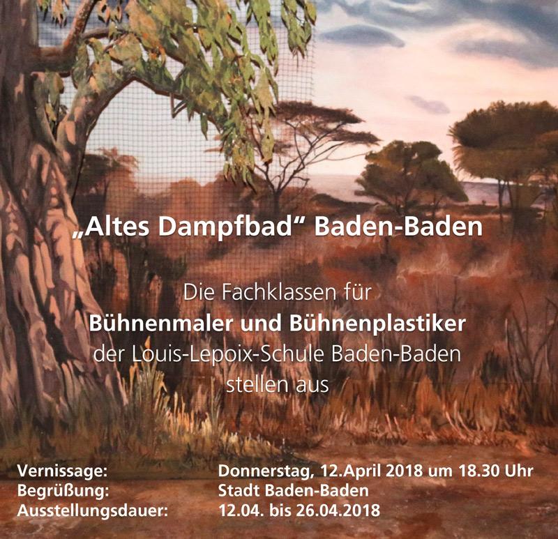 Ausstellung-Altes-Dampfbad-April-2018