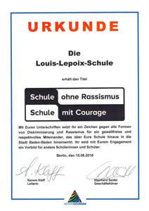 2018_06_15-UrkundeSchuleohneRassismus