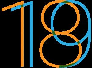 Unterrichtsbeginn 2018-2019